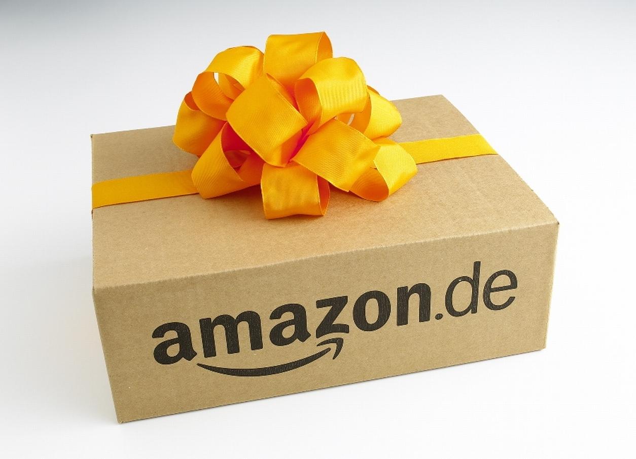 geschenke online verschicken deutschland