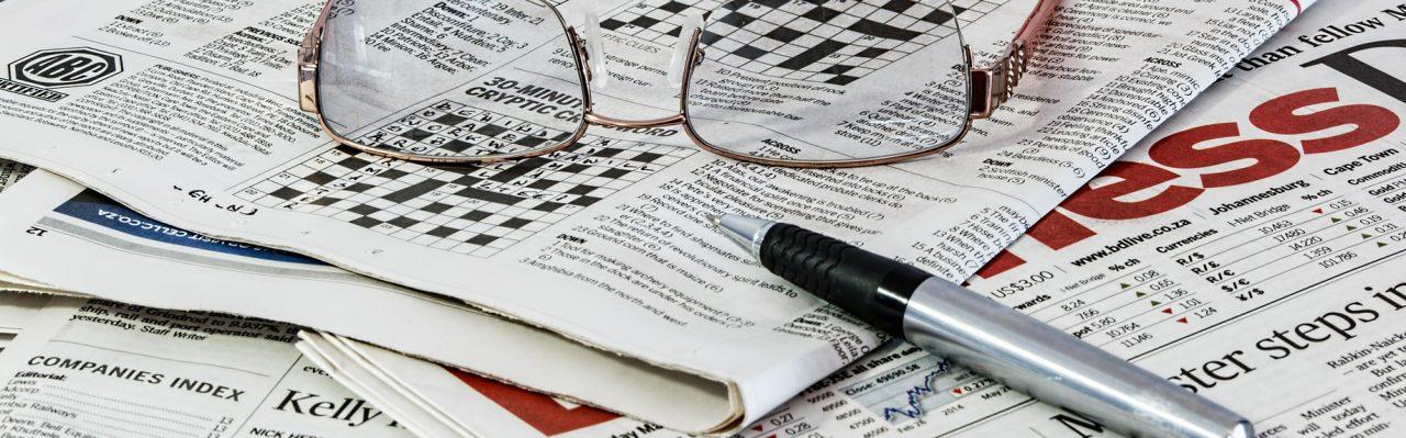 Medienkracher – Kurioses aus der Kommunikation